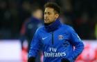 Đồng đội cũ muốn Neymar quay về sân Nou Camp