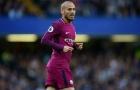 Pep khẳng định sẽ thưởng cho Silva sau trận gặp Stoke