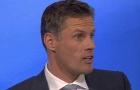 NÓNG! Jamie Carragher chính thức bị đuổi việc vì xúc phạm fan Man Utd
