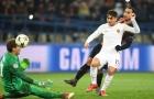 02h45 ngày 14/03, Roma vs Shakhtar Donetsk: Đi tiếp trên đà thăng hoa