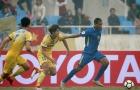 18h00 ngày 13/03, FLC Thanh Hóa vs Bali United: Chơi hết mình vì mục tiêu... V-League