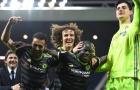 Điểm tin tối 13/03: M.U săn tiền đạo; PSG nhắm 2 sao Chelsea