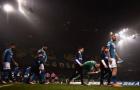 Đội bóng gây thất vọng tuần qua: Nỗi buồn từ miền Nam nước Ý