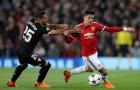 Chấm điểm Man Utd: Bom tấn Alexis Sanchez gây thất vọng lớn