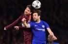 Chelsea cần làm gì để chặn được Messi và Barca?