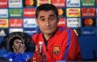 HLV Barcelona sợ nhất cầu thủ nào của Chelsea?