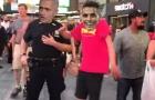 Mourinho 'đứng hình' vì khả năng quẩy của Ben Yedder