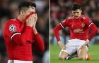 Sanchez ủ rũ, tệ hại trước Sevilla: Đẳng cấp ở đâu?