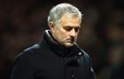 Sau tất cả, Mourinho đã hết thời