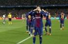 Chấm điểm Barcelona sau trận Chelsea: Messi, đơn giản không thể cản