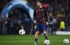 Đội hình ra sân, tỉ lệ kèo trận Barcelona vs Chelsea