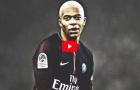 Kylian Mbappe rê bóng xuất sắc như thế nào?