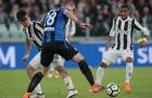 Màn trình diễn của Paulo Dybala vs Atalanta