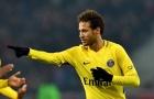 MARCA: Neymar quyết định kế hoạch chuyển nhượng của Real Madrid