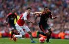 Điểm tin tối 16/03: M.U lại săn sao Arsenal; Lộ diện CLB muốn có CR7