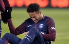 5 lý do 'trời ơi đất hỡi' khiến Neymar muốn rời PSG ngay và luôn