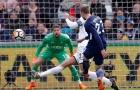Hủy diệt Swansea, Tottenham đặt chân vào vòng Bán kết FA Cup