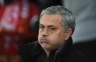 Jose Mourinho: Di sản là di sản nào?