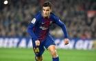 Những kĩ năng điêu luyện của Coutinho từ khi đến Barca