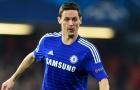 Tất cả 7 bàn thắng của Nemanja Matic cho Chelsea
