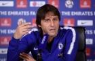23h30 ngày 18/03, Leicester vs Chelsea: FA Cup là lẽ sống của Conte