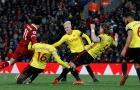 Điểm tin chiều 18/03: Allegri vui vì Dybala, Mourinho 'phũ' với Luke Shaw