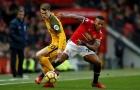 Đội hình ra sân, tỉ lệ kèo trận Man United vs Brighton