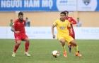 FLC Thanh Hóa 1-0 CLB TP Hồ Chí Minh (Vòng 2 V-League 2018)