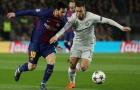 Eden Hazard và nỗi sợ của Chelsea