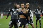Hy vọng Champions League của Lyon 'sống dậy' từ những giọt máu Depay
