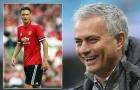 Mourinho yêu cầu cao, gây áp lực khủng khiếp cho cầu thủ