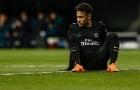 Neymar đòi PSG nâng lương, chiêu bài để tới Real?
