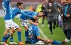 Sau vòng 29 Serie A: 'Kịch hay' còn ở phía trước