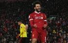 200 triệu bảng, Liverpool có bán Salah?