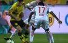 Christian Pulisic, sao mai tuổi teen đang lên của Dortmund