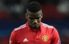 Điểm tin sáng 20/03: Pogba đang 'buồn', Man Utd nhắm người thay thế Shaw