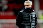 Đội bóng thất vọng nhất tuần: Man Utd ngập chìm trong nội chiến?