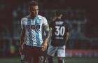 Dortmund chi khủng, quyết cướp thần đồng Argentina