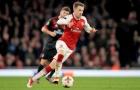 'Thừa nước đục thả câu', Mourinho cướp sao Arsenal