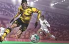 Christian Pulisic: 'Wonderkid' tốt hơn cả Messi và Ronaldo