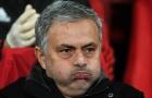 FA sẽ là cứu cánh của Mourinho tại Man Utd?