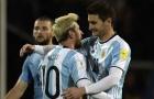 Tất tần tật các sao Bundesliga có thể góp mặt tại World Cup (Phần 1)