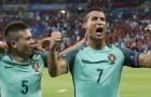 Tất tần tật các sao Bundesliga có thể góp mặt tại World Cup (Phần cuối)