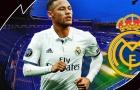 'Real có Neymar cũng dưới trình Barca'