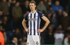 Tottenham nhắm cựu sao Man United thay 'lá chắn thép' Alderweireld
