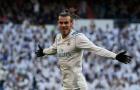 Điểm tin chiều 24/03: Justin Kluivert chỉ muốn đến Barcelona, Bale nên ở lại Real Madrid