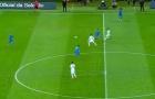 Màn trình diễn của Coutinho trước Nga