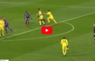 Những pha sút phạt cực đẹp của Neymar tại PSG