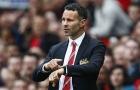 'Ở Man United rất cô độc'