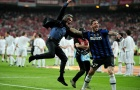Vấn đề của Man Utd: Ed Woodward thích sao, Mourinho thích chiến binh